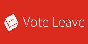 red_vote_leave