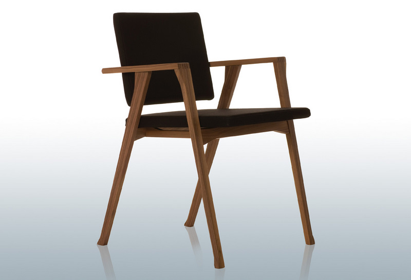 Luisa Mobilier Int Rieurs