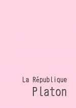 republique_platon