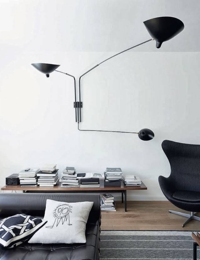 appartement-hambourg-frenchbydesign-blog
