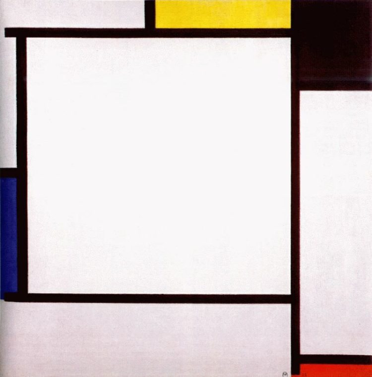 mondrian-composition-2-1922