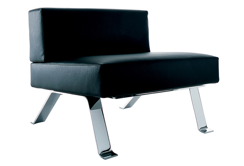 ombra charlotte perriand mobilier int rieurs. Black Bedroom Furniture Sets. Home Design Ideas