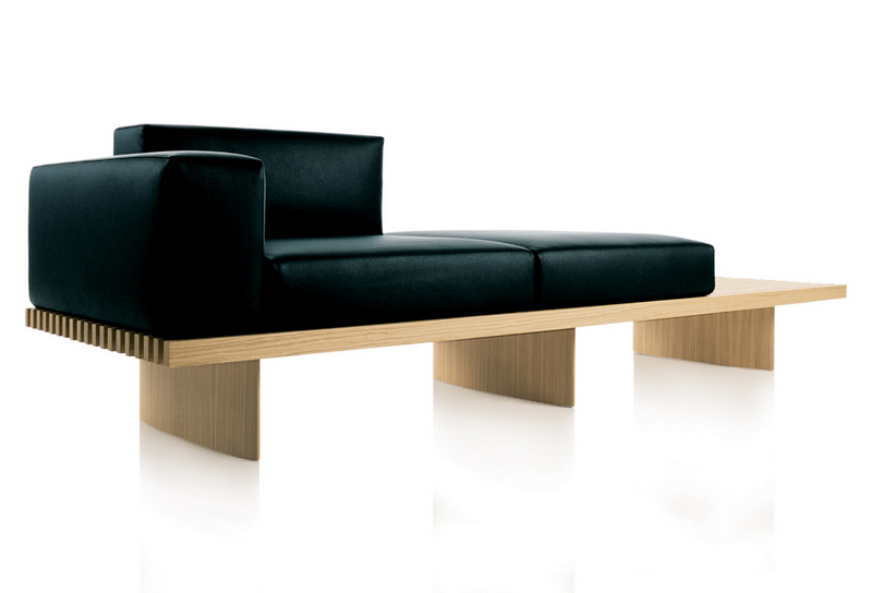 refolo charlotte perriand 8 mobilier int rieurs. Black Bedroom Furniture Sets. Home Design Ideas