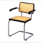 Fauteuil B64