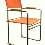 Fauteuil B11