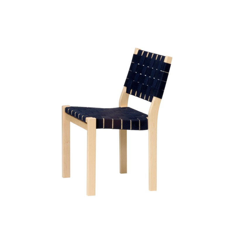chaise 611 mobilier int rieurs. Black Bedroom Furniture Sets. Home Design Ideas