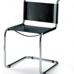 Chaise S33