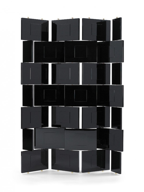 brick screen mobilier int rieurs. Black Bedroom Furniture Sets. Home Design Ideas