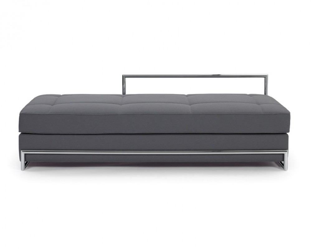 day bed mobilier int rieurs. Black Bedroom Furniture Sets. Home Design Ideas